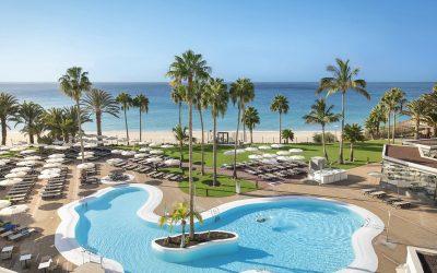Hotel TUI BLUE Riu Calypso